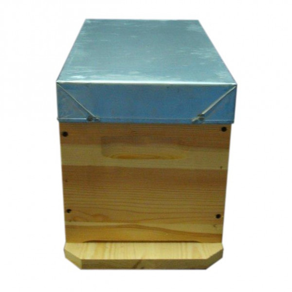 acheter une ruchette langstroth au meilleu prix. Black Bedroom Furniture Sets. Home Design Ideas